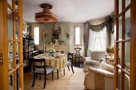 furniture stoughton furniture stores boston interiors avon ma