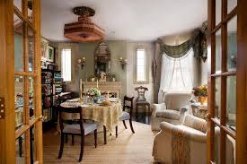 boston home interiors furniture furniture stores boston ma boston interiors warehouse
