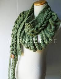 braided scarf rapunzel s ladder fiber scarf braided scarf high
