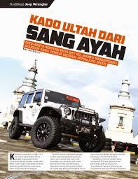mobil jeep modifikasi jual sarung jok termurah untuk semua mobil free karpet dasar