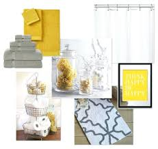 Mustard Colored Curtains Inspiration Exciting Pictures Of Black And Yellow Bathroom Decoration For Your