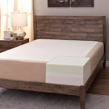 King Mattress Topper Bedroom Cheap Memory Foam Mattress Topper King Size And King Size