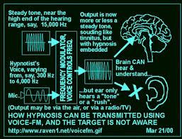 cbs news target black friday windsor 70 best gang stalking microwave emf images on pinterest