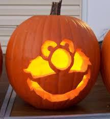 elmo pumpkin template zombie pumpkins u2022 view topic the