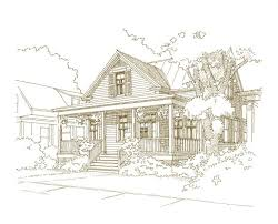 Small House Plans Southern Living 27 Best House Plans Images On Pinterest Square Feet Home Plans