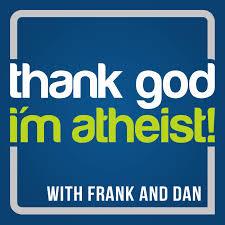 Livingroom Images Trump White Supremacy 301 Thank God I U0027m Atheist Podcast
