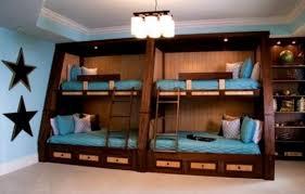 Bedroom Designs For Kids Children Home Design Ideas - Children bedroom design