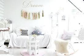hygrométrie chambre bébé humidite chambre bebe toux open inform info