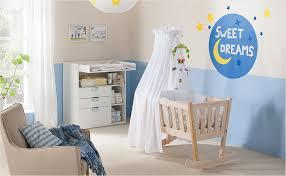 kinderzimmer farblich gestalten babyzimmer gestalten mit hornbach