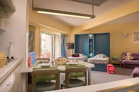 reserver une chambre d hotel reserver une chambre d hotel pour une apres midi lovely domaine de