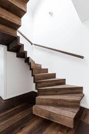 treppen dortmund dunkle treppe modern treppen dortmund one contact