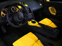 inside lamborghini murcielago cars riccars design lamborghini gallardo lp 620 yarrow car wallpapers
