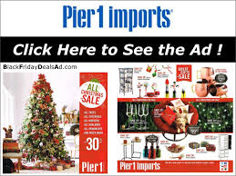 havertys black friday sale pier 1 imports 2017 black friday deals ad black friday 2017