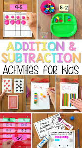 Math Worksheets For First Grade Best 10 First Grade Math Ideas On Pinterest First Grade Math