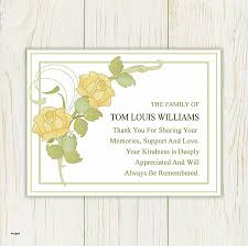 sympathy card wording anniversary cards 1st anniversary card messages best of sympathy