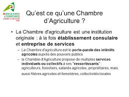 chambre agriculture gard les programmes d actions de maîtrise des pollutions d origine
