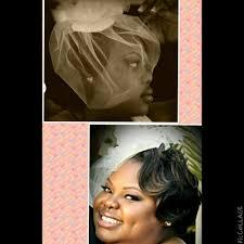 styles u0026 co 66 photos u0026 12 reviews hair salons 2222 w