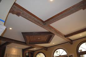 hand made rustic beams and ceiling diamonds by weck design custom made rustic beams and ceiling diamonds