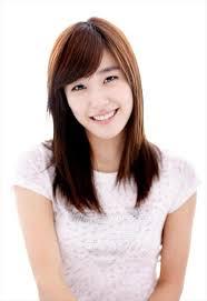 nice koran hairstyles cute korean hairstyles for long hair 10 different korean