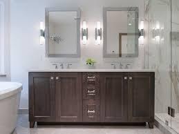 bathroom restoration hardware bathroom vanity 38 restoration