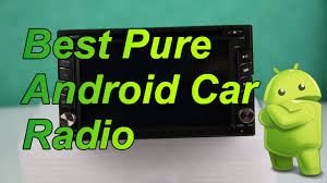 best black friday car audio deals best pure android 4 2 2 car radio china receiver autopumpkin