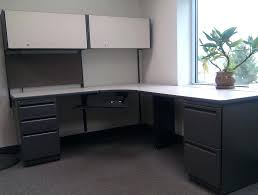 overhead storage cabinets office office overhead cabinets overhead storage cabinets office office