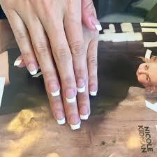 pampered hands nails salon 664 photos u0026 351 reviews nail