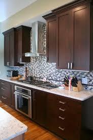 best 25 shaker style kitchen cabinets ideas on pinterest shaker