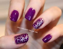 35 gorgeous metallic nail polish designs nail design ideaz