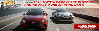 lexus used parts wilmington hendrick toyota wilmington north carolina toyota scion