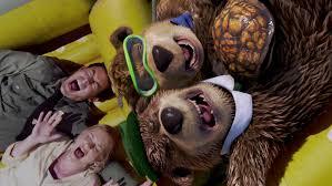 yogi bear review yogi bear bd screen caps u2013 movieman u0027s guide to the movies