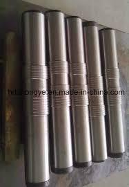 hydraulic breaker piston handan zhongye machinery manufacture co