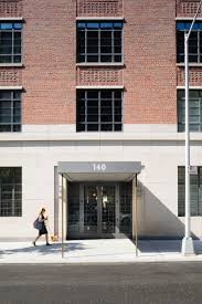140 west 12th st in greenwich village sales rentals