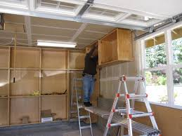 diy garage cabinet ideas the best tips when it comes for making diy garage cabinets modern