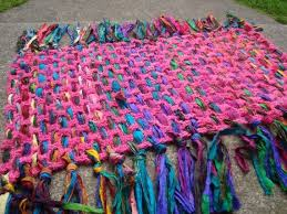 Free Crochet Patterns For Rugs 356 Best Free Crochet Patterrns Alterna Yarn Images On Pinterest