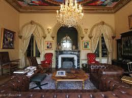chambre des metiers orne chambre d hôtes château de sérans ecouche les vallees en normandie