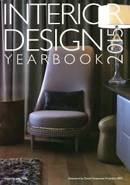 book interior design stunning the book interior design portfolio interior design book interior design evansville in images about