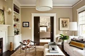 Living Room Color Schemes Ideas And Inspirations Best Home - Living room color