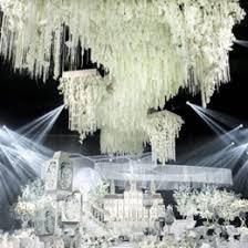 wedding backdrop manufacturers canada backdrop wedding free blue supply backdrop wedding free