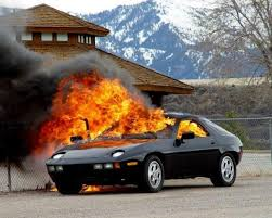 porsche 928 aftermarket parts the 3 most common myths about the porsche 928 flatsixes