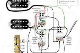 59 seymour duncan coil tap wiring diagram 59 wiring diagrams