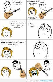 Buenos Memes En Espaã Ol - memes en español una voz me dijo que no subidas y bajadas