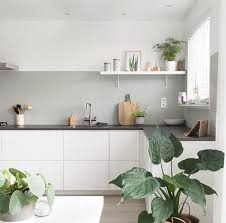 ikea kitchen idea best 25 ikea kitchen accessories ideas on ikea