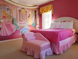 Girls Princess Bedroom Sets Uncategorized Princess Bed For Adults Grown Up Princess Bedroom