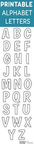 best 25 bubble letters ideas only on pinterest bubble letter