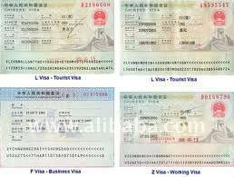visa invitation letter visa invitation letter suppliers and