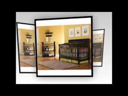 Best Convertible Cribs Reviews Best Convertible Crib Reviews Top 10 Best Baby Convertible