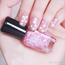 mj nail polish gel polish fashion almost no smell high quality
