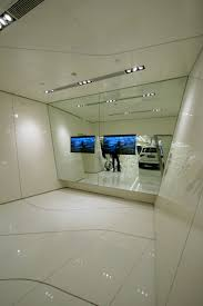 mercedes showroom interior 71 best car showroom lighting and design images on pinterest