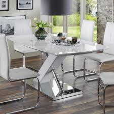 Einrichtungsideen F Esszimmer Eames Plastic Armchair 50 Ideen Für Moderne Einrichtung 55